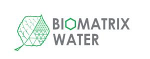 biomatrix partenaire